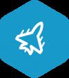 Aerospace_icon