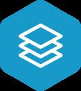 CIO Practice_icon