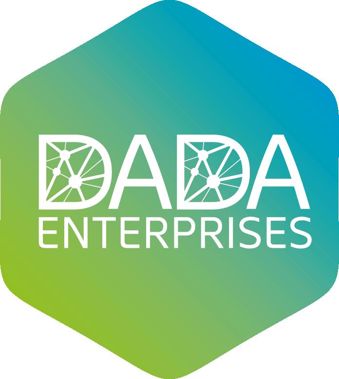 Dada Enterprises