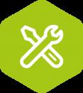 Implementation_icon