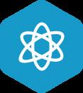 Life Science_icon