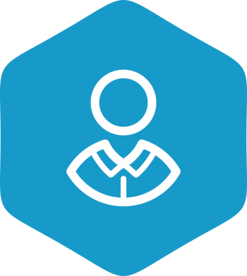 public sector_icon