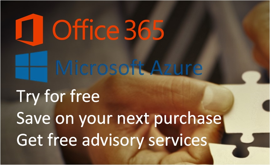 Office365 Ad Tight