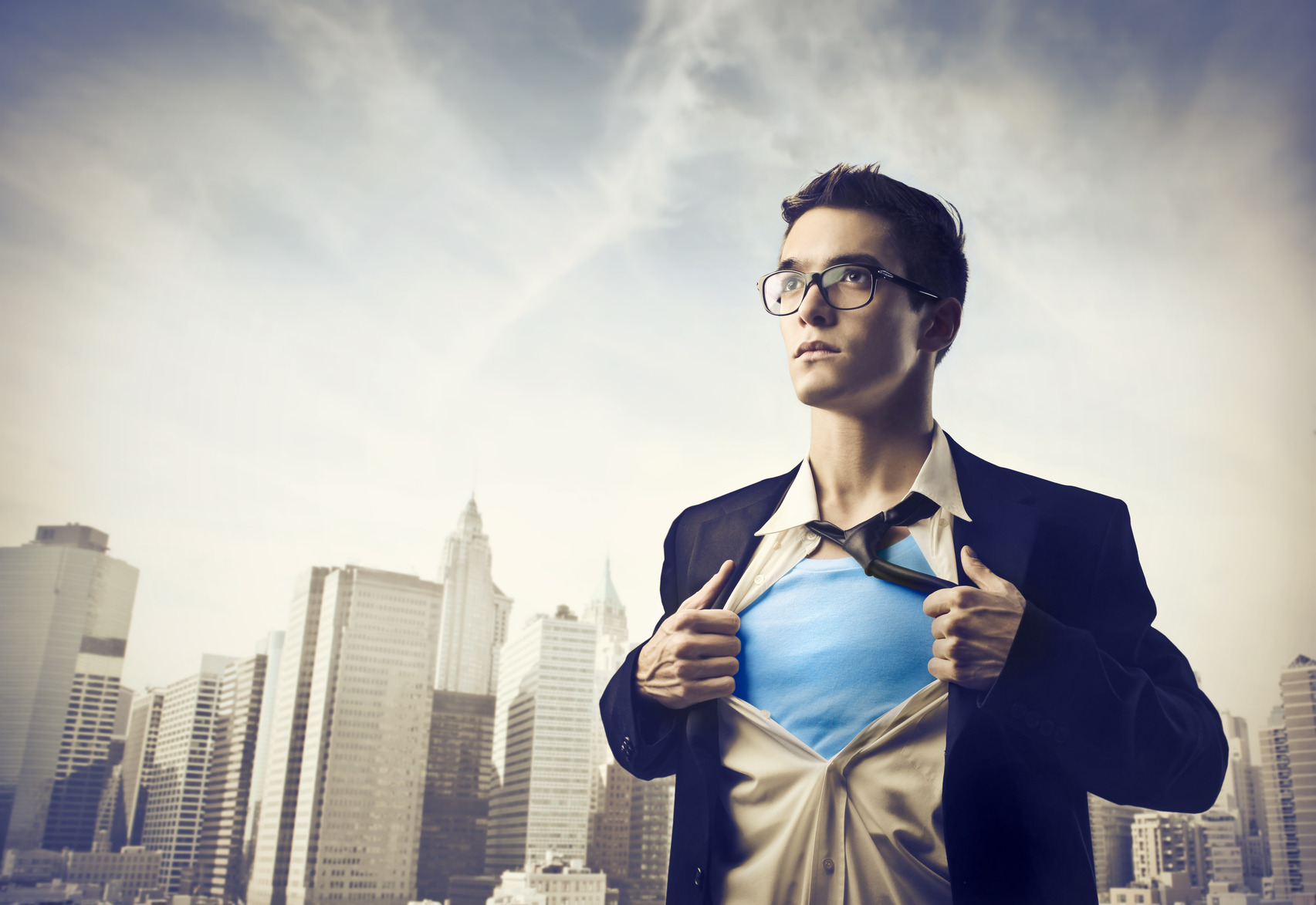 The Rise Of The Super Project Manager