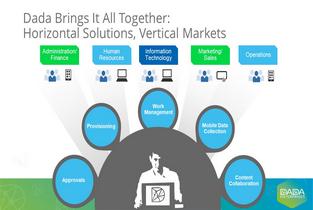 HR Solutions Webinar DRAFTv3b
