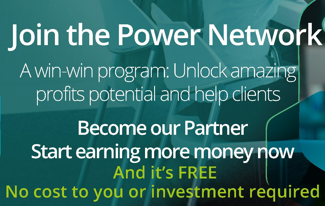 Launch Of DADA Associate Network: Join Our Power Network And Receive 10% Commission