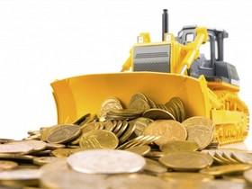 Construction Industry Profit Margins 500×374