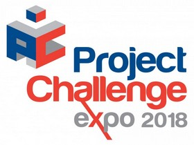 Meet Us At Project Challenge 2018 Expo