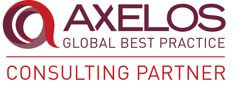 AXELOS Consulting Partner
