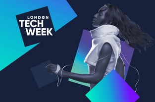 DADA's Review Of London Tech Week (LTW)